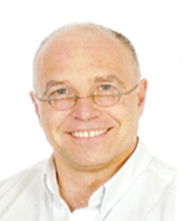 Daniel Hahn Fahrlehrer
