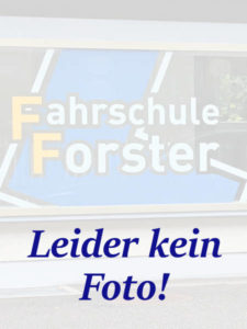 Praktische Führerprüfung - Cléo - 16.12.2019