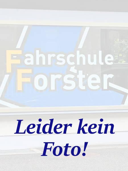 Praktische Führerprüfung - Leila - 14.02.2020