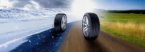 Verkehrskunde - Wichtige Infos
