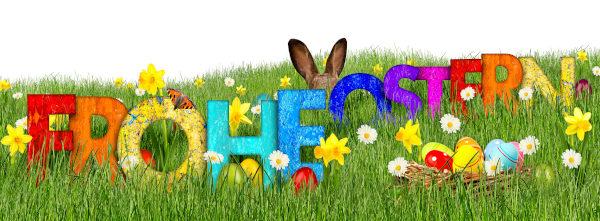 Gutschein Ostern Fahrstunden